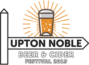 Upton Noble Beer Festival 2017