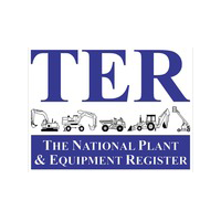 The National Plant & Equipment Register