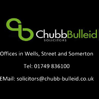 Chubb Bulleid Solicitors