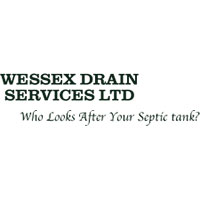 Wessex Drain Services