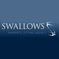 Swallows Property Letting Agency