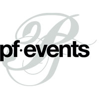 PF Events