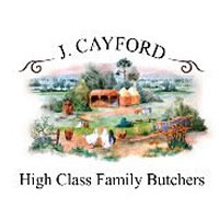 Cayfords Family Butchers