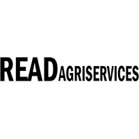 Read Agriservices
