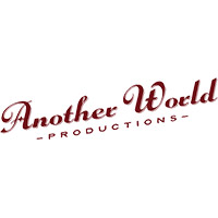 Another World Productions