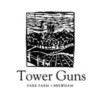 Tower Guns